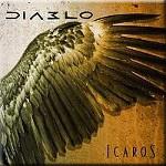 Review: Diablo - Icaros :: Klicken zum Anzeigen...
