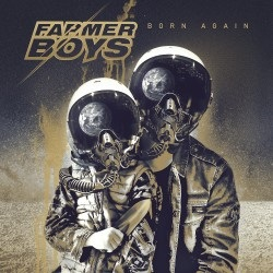 Review: Farmer Boys - Born Again :: Genre: Metal