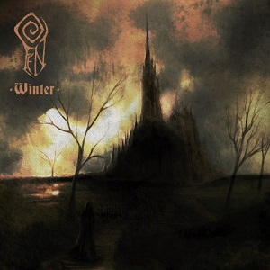 Review: Fen - Winter :: Genre: Black Metal