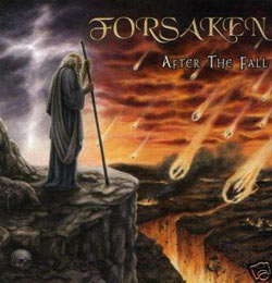 Review: Forsaken - After the Fall :: Klicken zum Anzeigen...