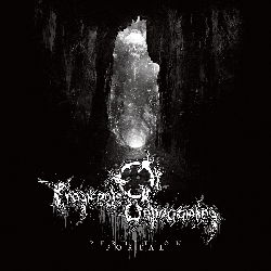 fragments of unbecoming - perdition portal