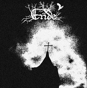 Review: Ende - The God's Rejects (Demo MMVIII) :: Klicken zum Anzeigen...