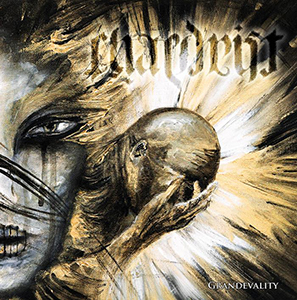 Review: Chaedrist - Grandevality :: Genre: Black Metal