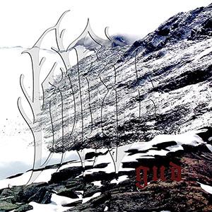 Review: Isvind  - Gud :: Genre: Black Metal