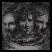 corpse garden - IAO 269