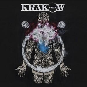 Review: Krakow - Amaran :: Klicken zum Anzeigen...