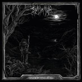 Review: Lebenswinter - Carved In Wood And Stone :: Klicken zum Anzeigen...