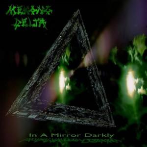 Review: Mekong Delta - In a Mirror Darkly :: Klicken zum Anzeigen...