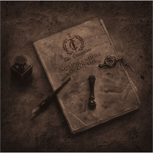 Review: The Committee - Memorandum Occultus :: Genre: Black Metal