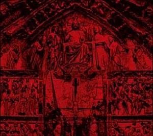 Review: Novae Militiae - Gash'khalah :: Genre: Black Metal