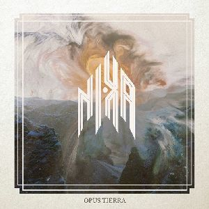 Review: NIXA - Opus Tierra :: Genre: Doom Metal