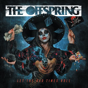 Review: The Offspring - Let The Bad Times Roll :: Genre: Nu Metal