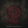 doom metal: ophis - effegies of desolation