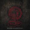 Review: Ophis - Effegies of Desolation :: Klicken zum Anzeigen...