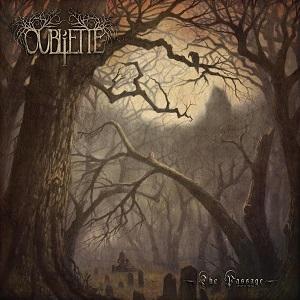 Review: Oubliette - The Passage :: Klicken zum Anzeigen...