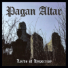 pagan altar - lords of hypocrisy