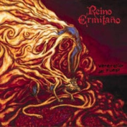 Review: Reino Ermitano - Veneraciòn del Fuego :: Klicken zum Anzeigen...