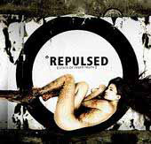 Review: Repulsed - State Of Inner Truth :: Klicken zum Anzeigen...
