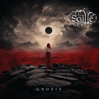 Review: Saille - Gnosis :: Genre: Black Metal