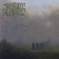 Review: Serpent Warning - Serpent Warning :: Genre: Doom Metal