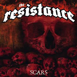 Review: The Resistance - Scars :: Klicken zum Anzeigen...