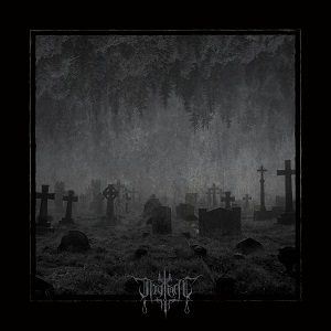 Review: Thy Light - Thy Light :: Genre: Black Metal
