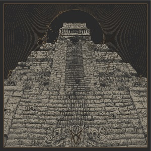 Review: Vassafor - Malediction :: Genre: Black Metal