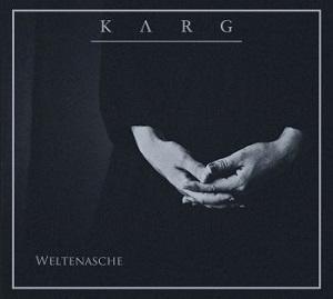 Review: Karg - Weltenasche :: Klicken zum Anzeigen...