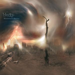 Review: Wendigo - Wasteland Stories :: Klicken zum Anzeigen...