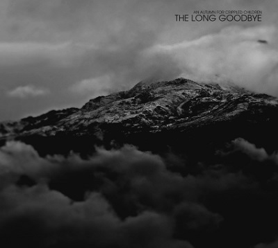 Review: An Autumn For Crippled Children - The Long Goodbye :: Genre: Black Metal