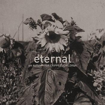 an autumn for crippled children - eternal=