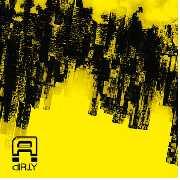 Review: Aborym - Dirty :: Klicken zum Anzeigen...