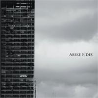 Review: Abske Fides - Abske Fides :: Klicken zum Anzeigen...