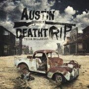 Review: Austin Deathtrip - Texas Bulldozer :: Klicken zum Anzeigen...