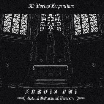 Review: Angus Dei - Ad Portas Serpentium :: Klicken zum Anzeigen...