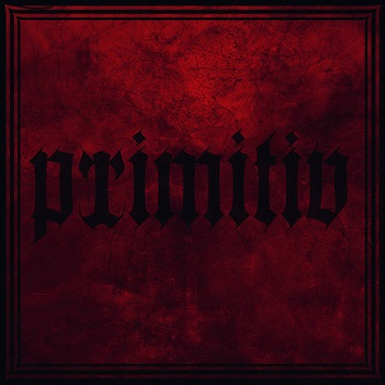 Review: Arroganz - Primitiv :: Genre: Death Metal