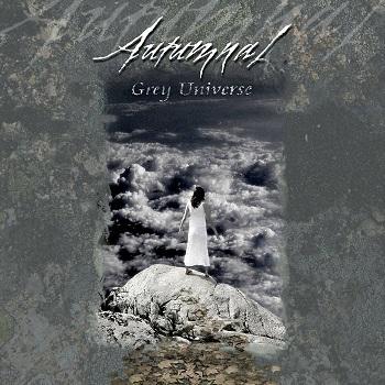 Review: Autumnal - Grey Universe :: Klicken zum Anzeigen...