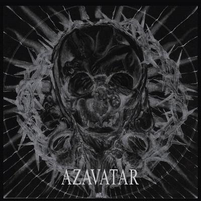 Review: Azavatar - Azavatar :: Genre: Black Metal