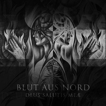 Review: Blut aus Nord - Deus Salutis Meae :: Genre: Black Metal