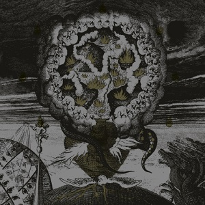 Review: Barshasketh - Ophidian Henosis :: Genre: Black Metal
