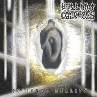 Review: Brilliant Coldness - Poisoned Reality :: Klicken zum Anzeigen...