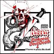 Review: Beissert - Darkness:Devil:Death :: Klicken zum Anzeigen...