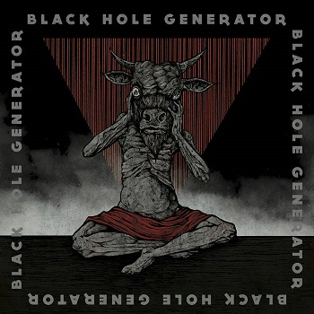 Review: Black Hole Generator - A Requiem for Terra :: Klicken zum Anzeigen...