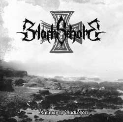 Review: BlackShore - Railway to BlackShore :: Klicken zum Anzeigen...