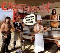 Review: Ultrawurscht - Cheese Ass Built My Hot Dog :: Klicken zum Anzeigen...