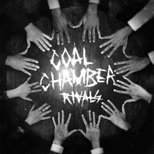 Review: Coal Chamber - Rivals :: Klicken zum Anzeigen...