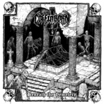 Review: Coffinborn - Beneath the Cemetary :: Genre: Death Metal