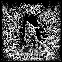 Review: Considered Dead - Mentally Tortured :: Genre: Death Metal