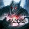 Review: Craving - Craving :: Klicken zum Anzeigen...