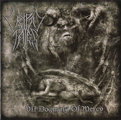 Review: Cryptic Tales - VII Dogmata Of Mercy :: Klicken zum Anzeigen...